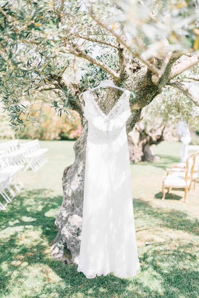 photographe mariage domaine Sarson